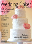 Cake Craft Guide Wedding Cakes 15