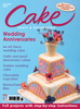 Cake Craft & Decoration 140