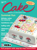 Cake Craft & Decoration 141