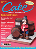 Cake Craft & Decoration 143