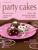 Cake Craft Guide Party Cakes 9