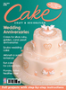 Cake Craft & Decoration 152