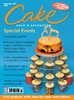 Cake Craft & Decoration 154