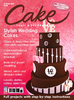 Cake Craft & Decoration 155