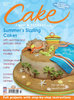 Cake Craft & Decoration 164