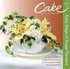Cake Craft & Decoration: Easy Steps in Sugar Flowers