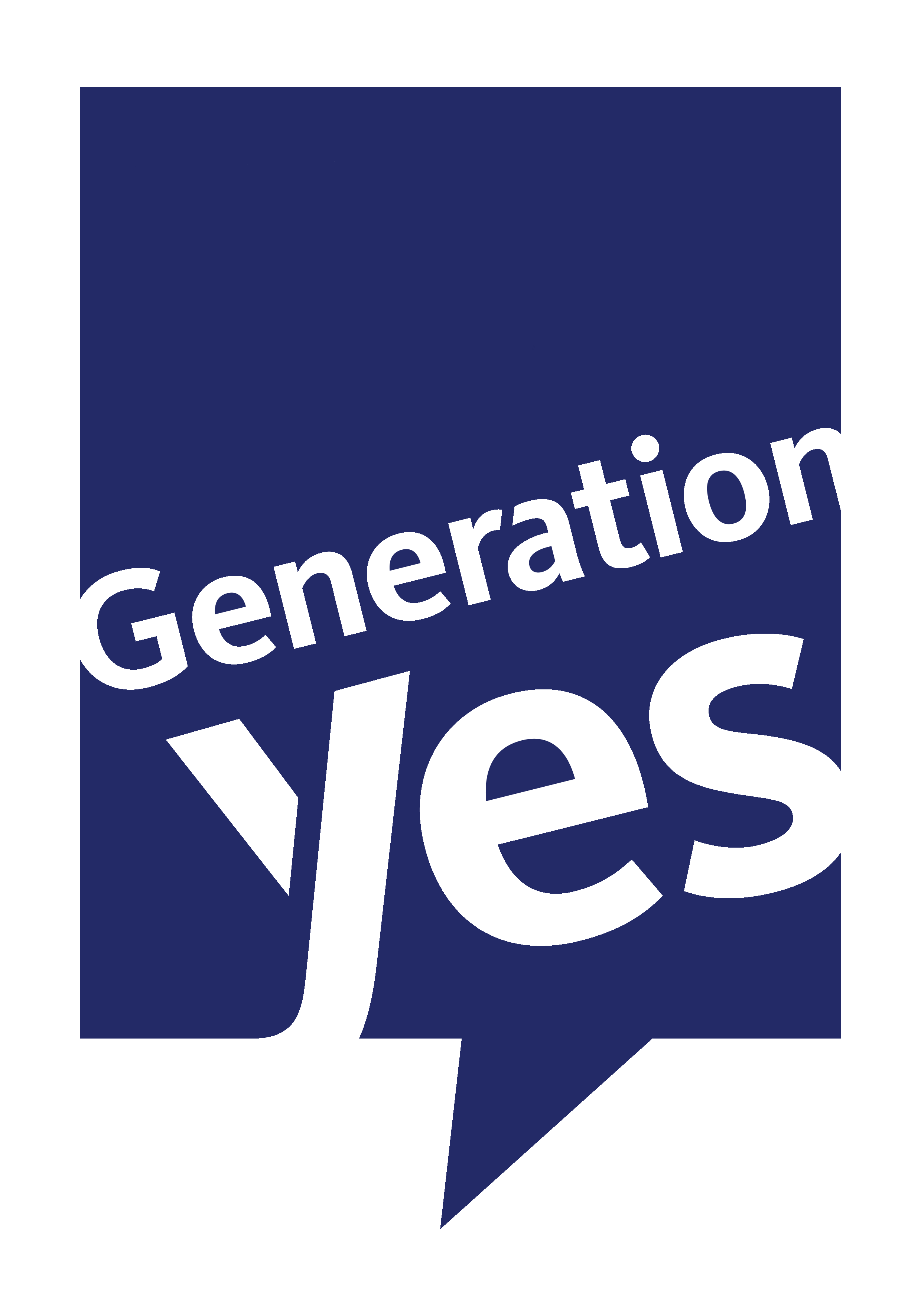 Logo_Generation_Yes
